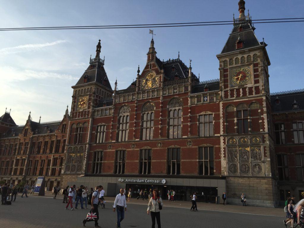 Holanda 1 (42)
